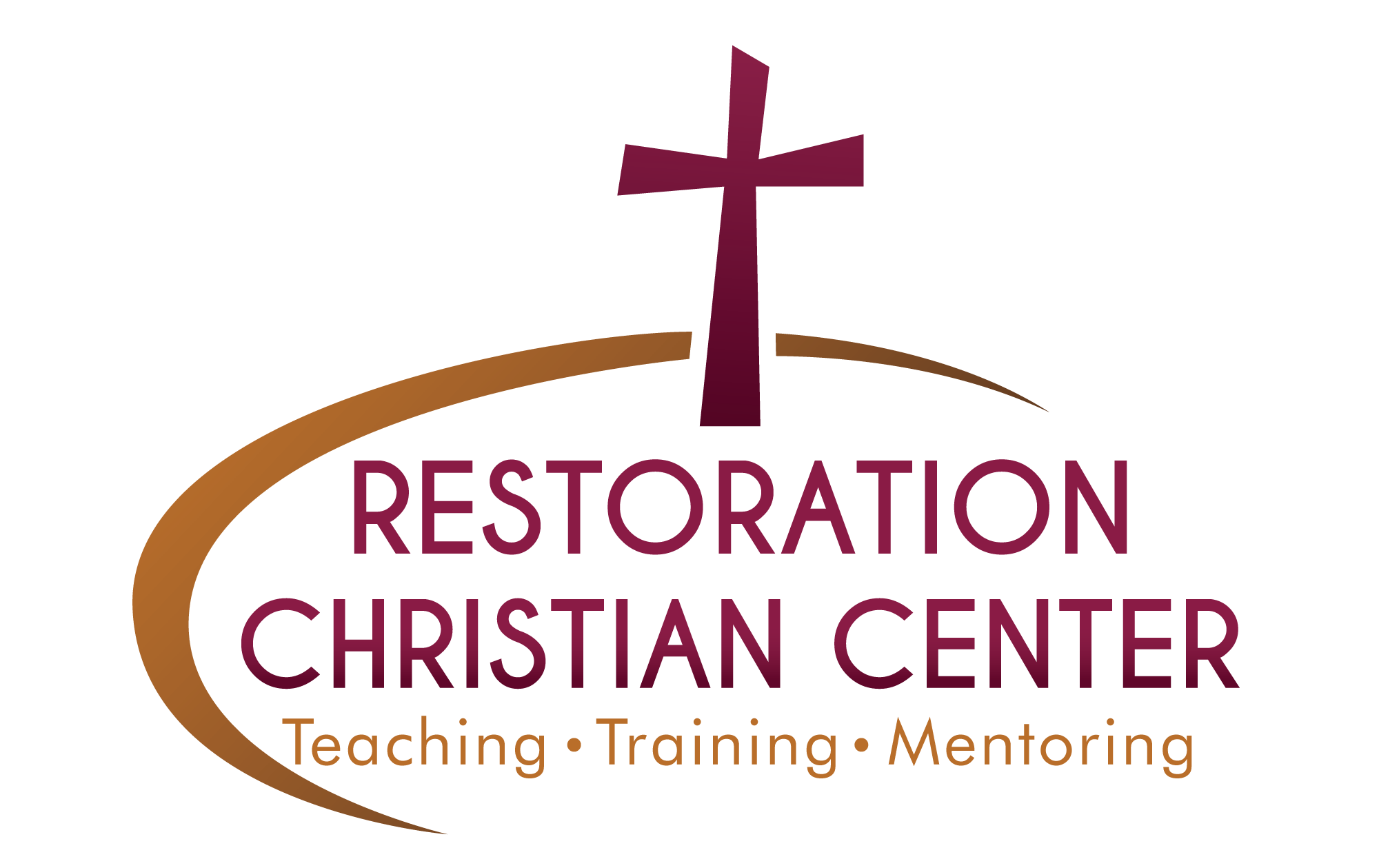 Restoration Christian Center